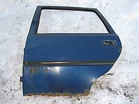 Дверь задняя левая Славута ЗАЗ 1103
