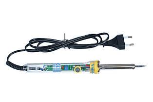 Паяльник Zhongdi ZD-708 30 Вт с регулятором температуры
