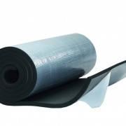 Синтетический каучук Rubber C на клеевой основе 25мм