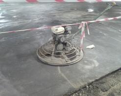 BASF. Цементные системы.
