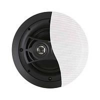 Встраиваемая акустика JAMO I/O 8,52 DVCA2(stereo)
