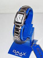 Часы наручные женские OMAX HBK146