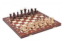 Шахматы «Посол Амбасадор», размер 54 см, фото 1