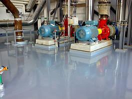 BASF. Полимерные системы.
