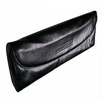 Термостойкая сумка-коврик BaByliss PRO для плойки, утюжка