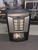 Saeco Phedra вендинговый суперавтомат