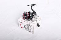 Катушка для рыбалки Diwa YG 500