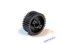 JC66-01637A Шестерня Samsung ML-2850 / 2851 / Phaser3250