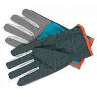 Перчатки для садовых работ Gardena 6 / XS