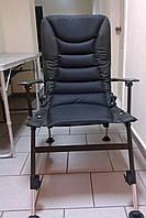 Кресло раскладное SL-102 Ranger