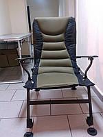 Карповое раскладное кресло SL-103 Ranger