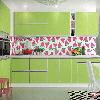 """Кухня """"Альта-3"""""""