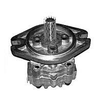 Гидромотор привода турбины 7/8ORBF
