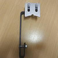 Чистик прикатывающего колеса (обычный) GP1500