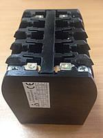 Контактор (магнитный пускатель) DIL0-52