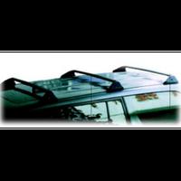 Land Cruiser 100 1998-2003 перемычки под багажник XTD 15 (C 090108)