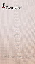 Рушник пасхальный Благословение, фото 3