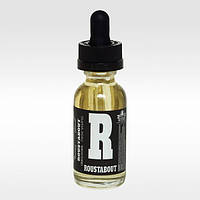 "RIG ""Roustabout (R)"" 60ml(0)"