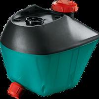 Насадка-распылитель Bosch для ISIO 3