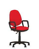 Кресло для персонала Comfort GTP C