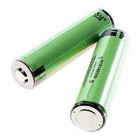 Батарейка BATTERY 18650 Green