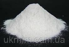 Калий-натрий тартрат, Тартрат натрия, натрий виннокислый,Сегнетова соль