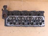 Головка блока Форд Транзит  2.5 TD оригинал  7053196
