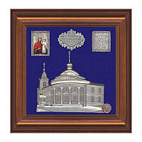 Сувенир Свято-Введенский монастырь