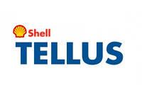 Shell Tellus ISO 32/46/68  (гидравліка)