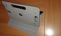 """Универсальный чехол для планшетов 8"""" с загибом для камеры"""