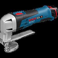 Аккумуляторные ножницы по листовому металлу Bosch Bosch GSC 12V-13 Professional 0601926105 БЕЗ АККУМУЛЯТОРА И ЗУ