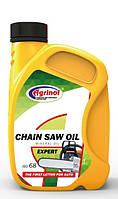 Встречайте новый продукт ТМ АГРИНОЛ  - Chain Saw Oil EXPERT.