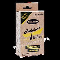 Подпивок (квас) Лодзский 100г на 5-10 литров кваса