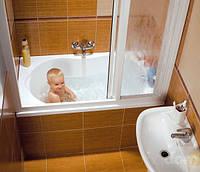 Ванны,душ двери,унитазы,умывальники...