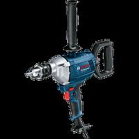 Дрель Bosch GBM 1600 RE Professional 06011B0000