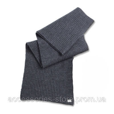 Шарф BMW Collection Unisex Scarf