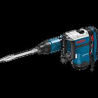 Отбойный молоток с патроном SDS-max Bosch GSH 7 VC Professional 0611322000