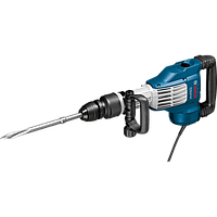 Отбойный молоток с патроном SDS-max Bosch GSH 11 VC Professional 0611336000