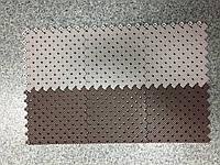 Ковер резиновый массажный 600х390 мм
