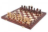 Шахматы «Роял Амбасадор» 54 см, фото 1