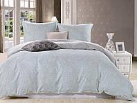 Двуспальное постельное бельё Valtery MP-10 CB21