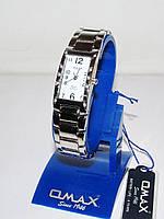 Часы наручные женские OMAX JH0406