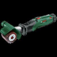 Щеточная шлифмашина Bosch PRR250ES 06033B5020
