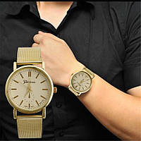 Наручные Часы Relogio Masculino Geneva