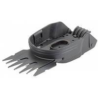 Нож в сборе для аккумуляторных ножниц GARDENA CLASSICCUT, COMFORTCUT (02340-00)