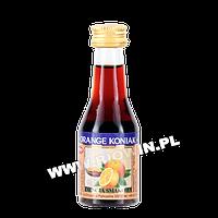 Вкус. эссенция - Коньяк с апельс. ликером для 0,75