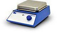 Магнитная мешалка без нагрева РИВА-01.2