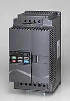 Перетворювач частоти Delta VFD, 380В 5.5 кВт.