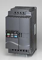 Преобразователь частоты Delta VFD, 380В  7.5кВт.