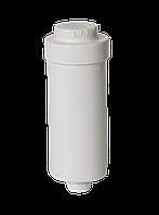 Фильтр для душа UST-M пластиковый